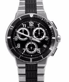 Reloj MIDO de caballero (batería)