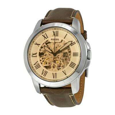 Reloj FOSSIL automático de caballero