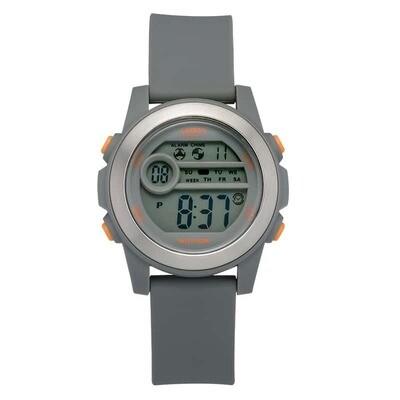 Reloj LEMER digital de dama (batería)