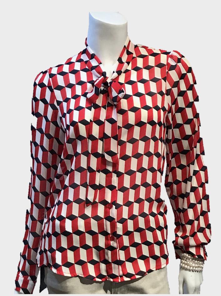 Shirt Seventies