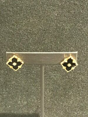 Earrings Florentine
