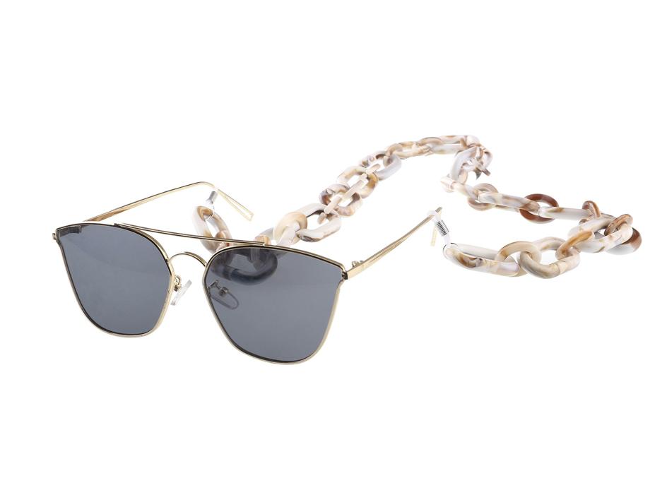 Glasses Chain Lg