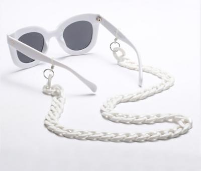 Glasses Chain Sm