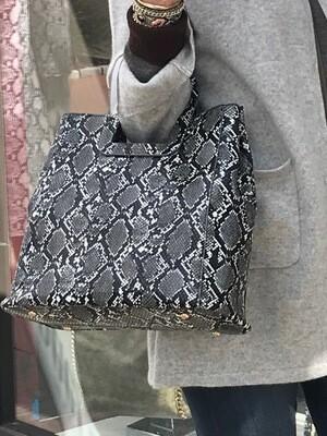 Handbag Milla