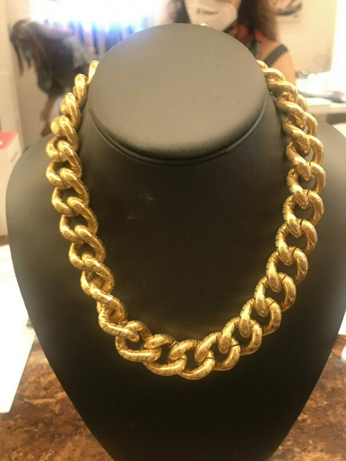 Necklace 91616