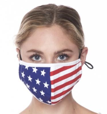 Mask USA