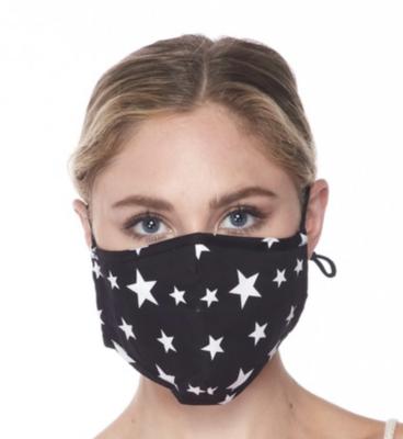 Face Mask Estella