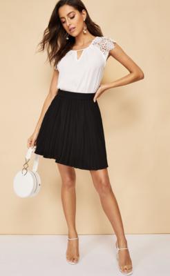 Skirt Napoli