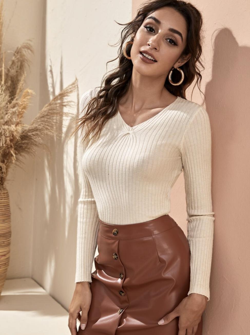 Sweater Cagliari