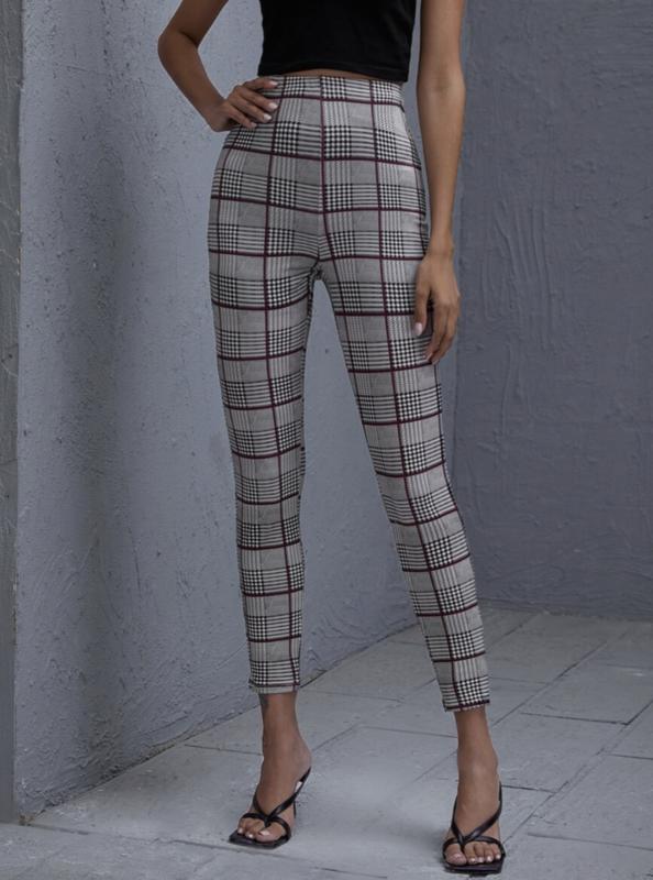 Pants Ligure
