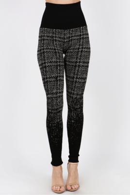 Pants Leggings  B 4402