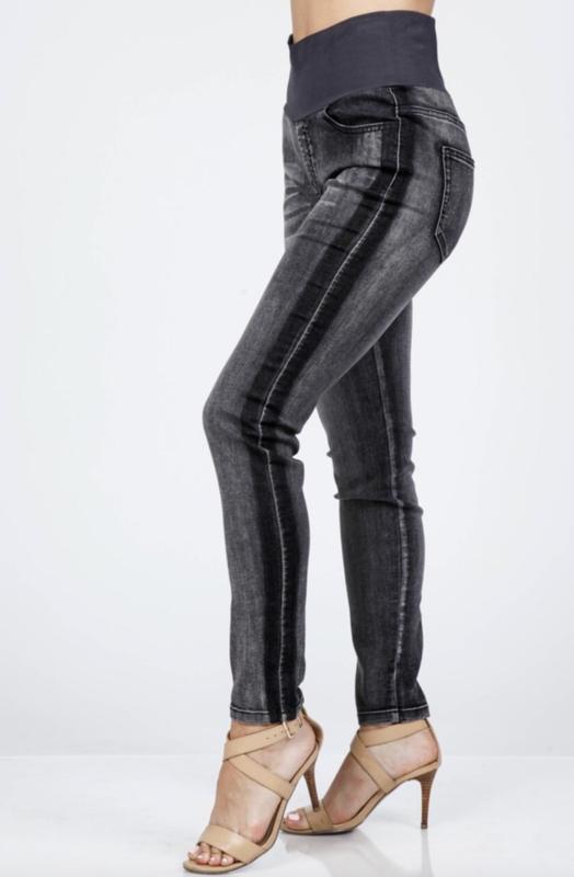 Pants Leggings B 4537