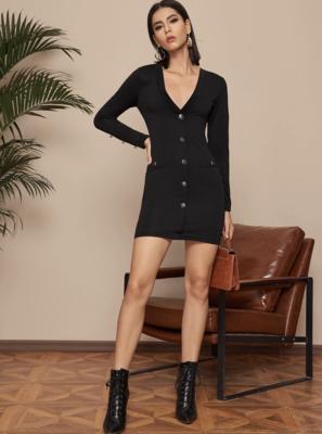 Dress Monica