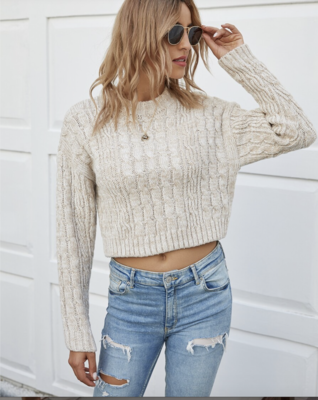Sweater Rimini