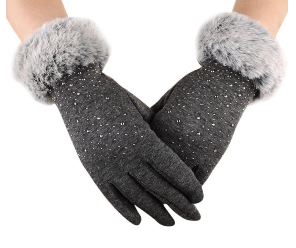 Gloves Aspen