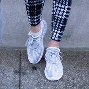 Sneakers KW