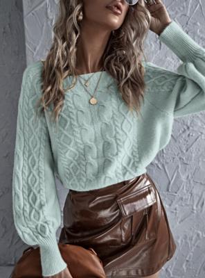 Sweater Palermo