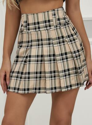 Skirt Rochetta