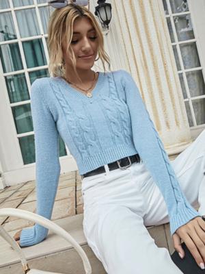 Sweater Salerno