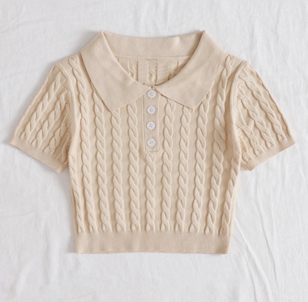 Sweater Elba