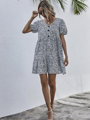 Dress Siracuse