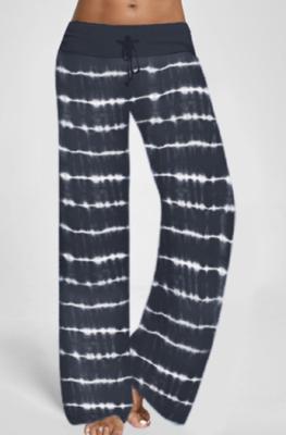 Pants Ferrasta