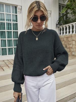 Sweater Urbino