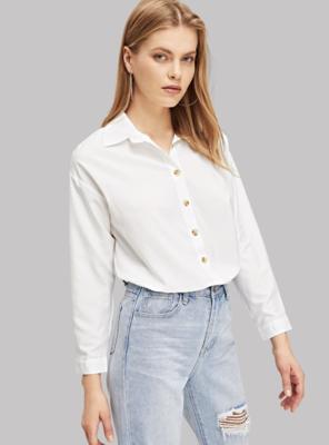 Shirt Lavagna