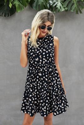 Dress Augusta