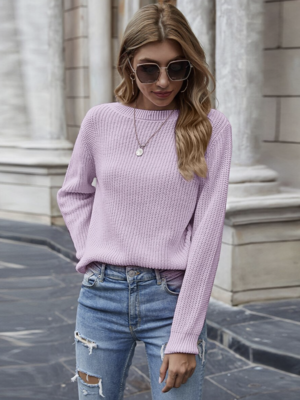 Sweater Trento