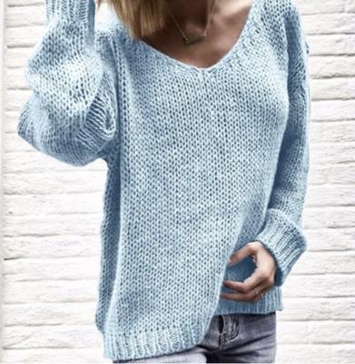 Sweater Aosta
