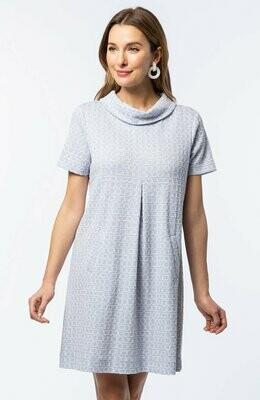 Dress Kristen 72207M BSW   (  Tyler Boe  )