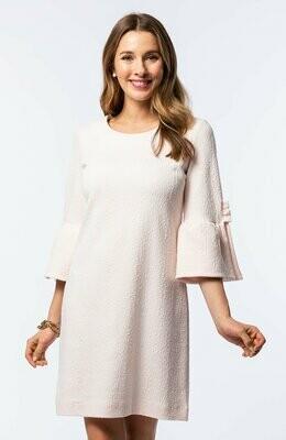 Dress Sydney 72205 RRP ( Tyler Boe )