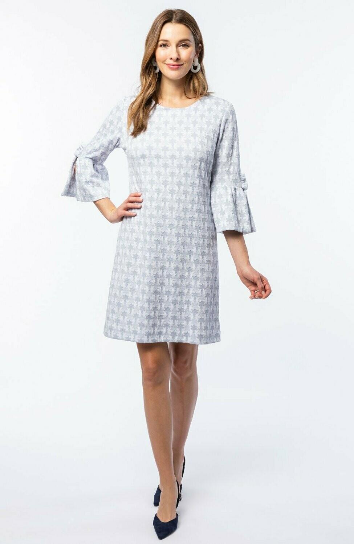 Dress Sydney 72205 PWS ( Tyler Boe )
