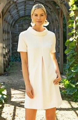 Dress Kristen 72207 RRP ( Tyler Boe )