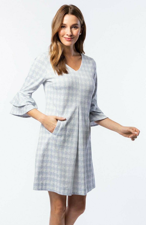 Dress Heidi 71205 HWS ( Tyler Boe )