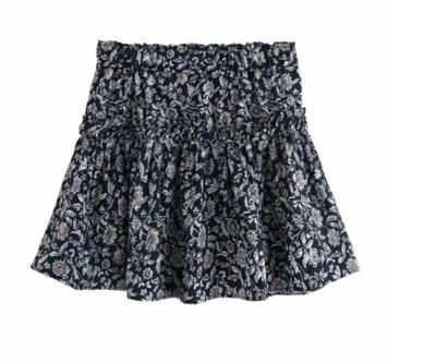 Skirt Optima