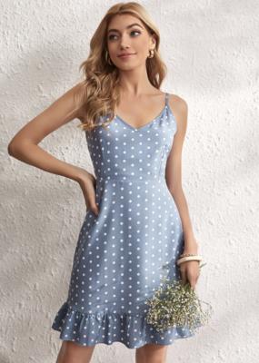 Dress Fanea