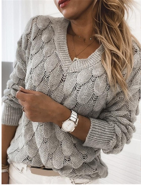 Sweater  Piuma