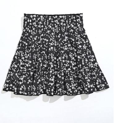 Skirt Divina