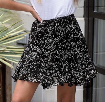 Skirt Malone