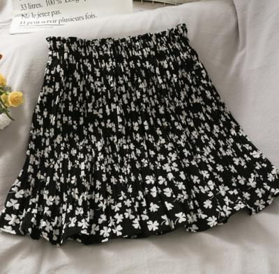 Skirt Clover