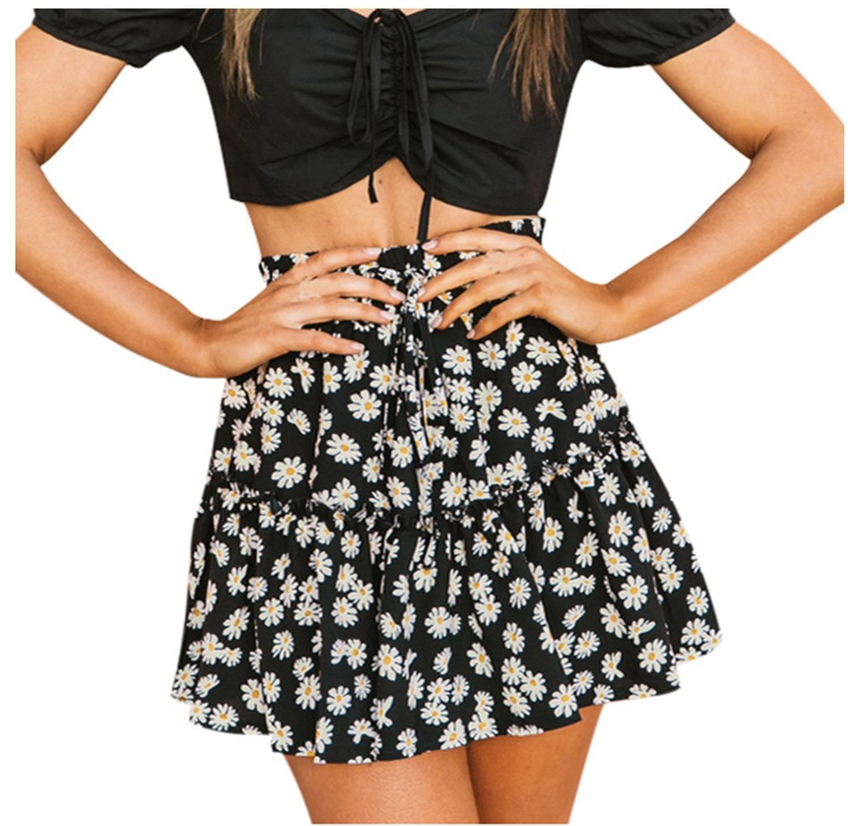 Skirt Daisy