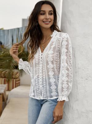 Shirt Magnani