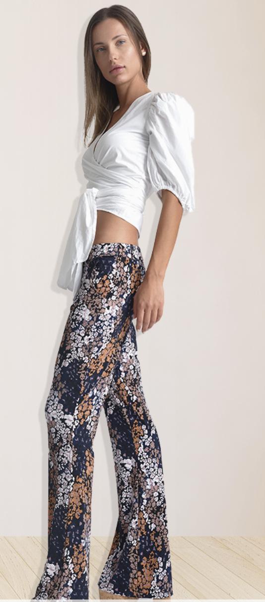Pants Talita
