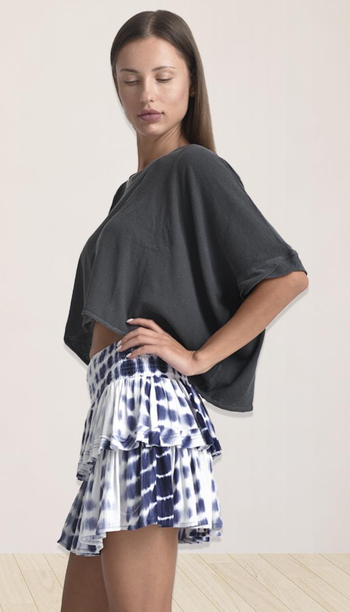 Skirt Kim