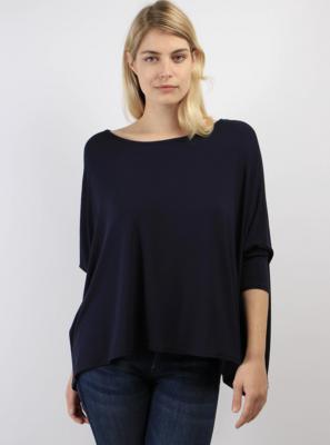 T-Shirt OV ( Oversize )