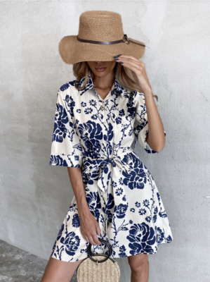 Dress Provence