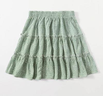 Skirt Dolita