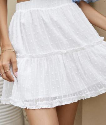 Skirt Belinda